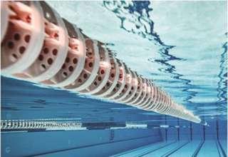 briancon+piscine