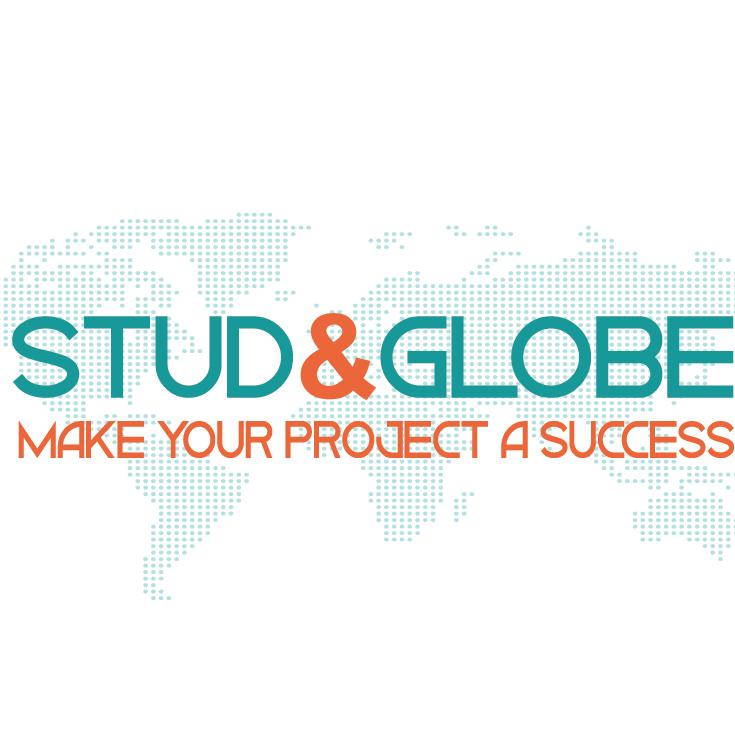 Décrocher un stage international: les conseils à suivre! 16