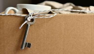 Les trois règles d'or du déménagement serein 5