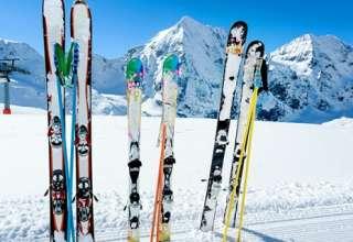 """Tous au ski !"" : ça commence aujourd'hui ! 1"