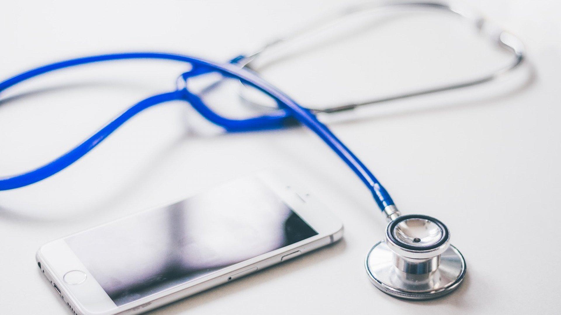 De nombreux Français renoncent à une mutuelle santé 4