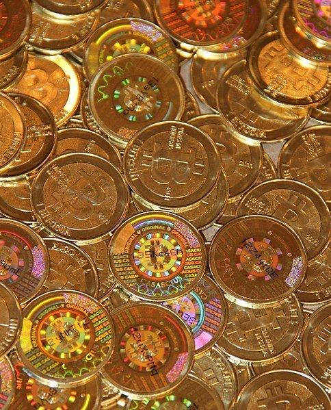 Qu'est-ce que le Bitcoin apporte de nouveau en tant que monnaie ? 14