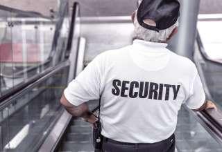 Les dernières mesures de sécurité pour lutter contre les attaques 1
