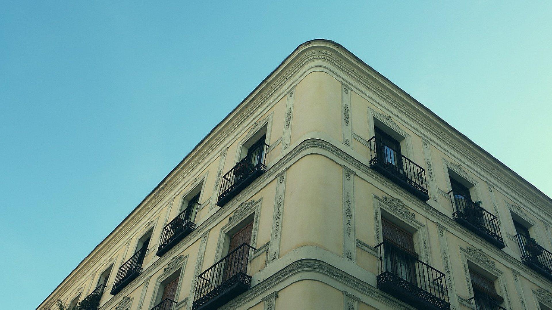 Nous pouvons trouver facilement un logement à Briançon grâce à notre smartphone 1