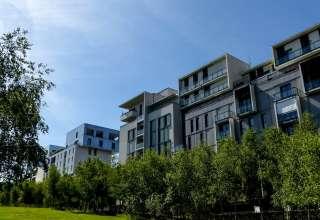 Lyon, un pari gagnant pour l'investissement immobilier 1