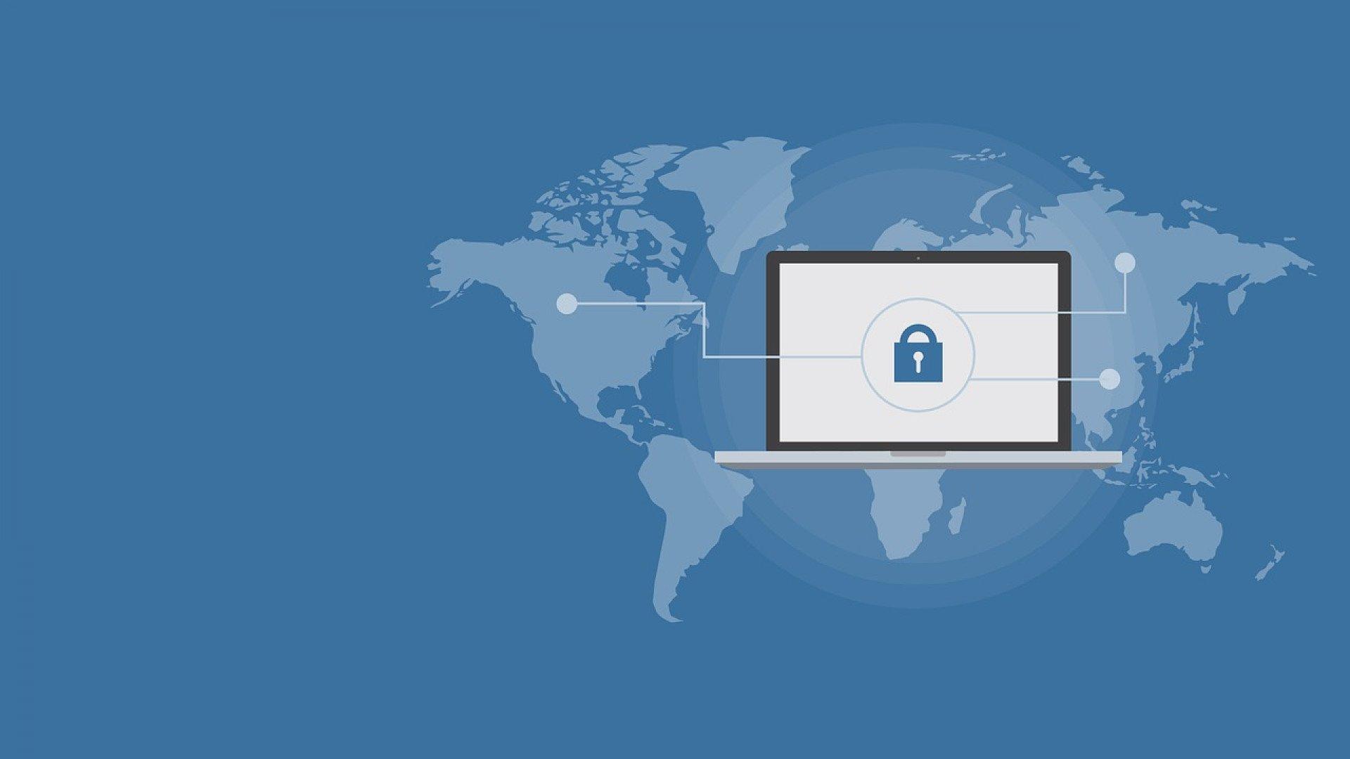 Avez-vous pensé au certificat SSL? 1