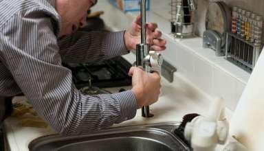 Faire appel aux meilleurs professionnels pour vos soucis ménagers 5