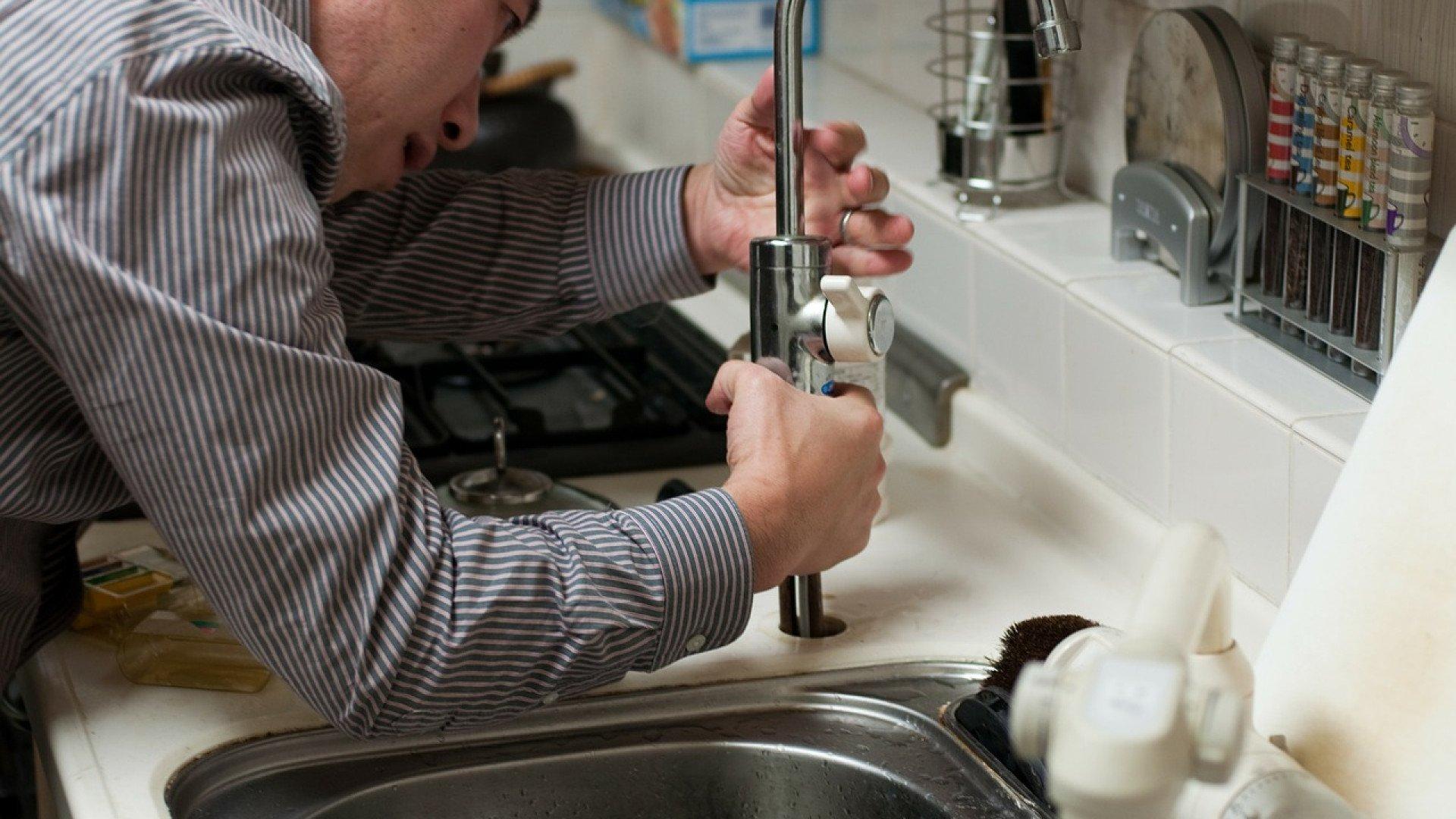 Faire appel aux meilleurs professionnels pour vos soucis ménagers 1
