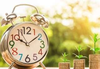 Prêt personnel : avez-vous déjà pensé au prêt entre particuliers ? 1