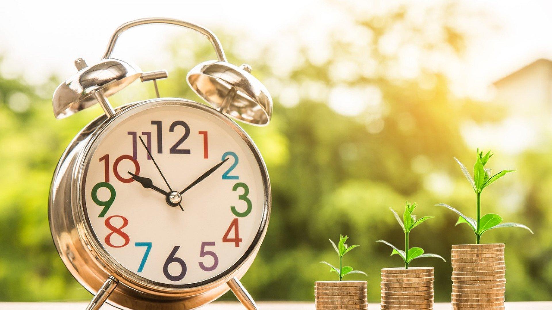 Prêt personnel : avez-vous déjà pensé au prêt entre particuliers ? 27