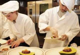 Veste de cuisine : les dernières tendances 1
