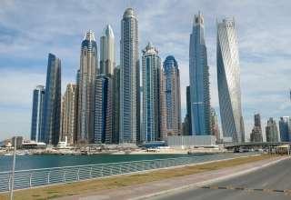 Créez votre entreprise à Dubaï et profitez des avantages de la zone franche 1