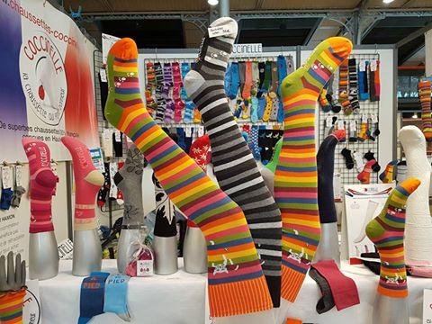 Pourquoi nous devrions opter pour des chaussettes écologiques? 1
