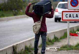 La municipalité ne veut pas d'un « mini-Calais » à Briançon 1