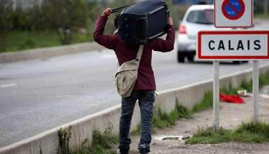La municipalité ne veut pas d'un « mini-Calais » à Briançon 7