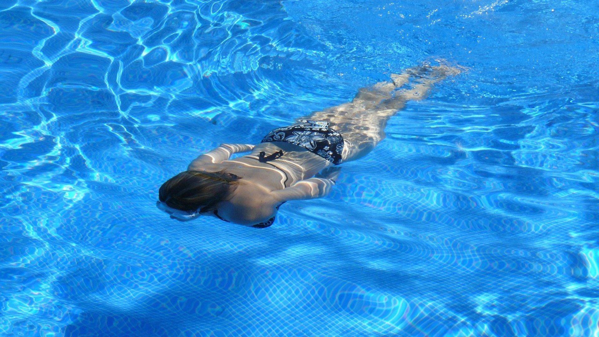 Comment bien entretenir sa piscine ? 1
