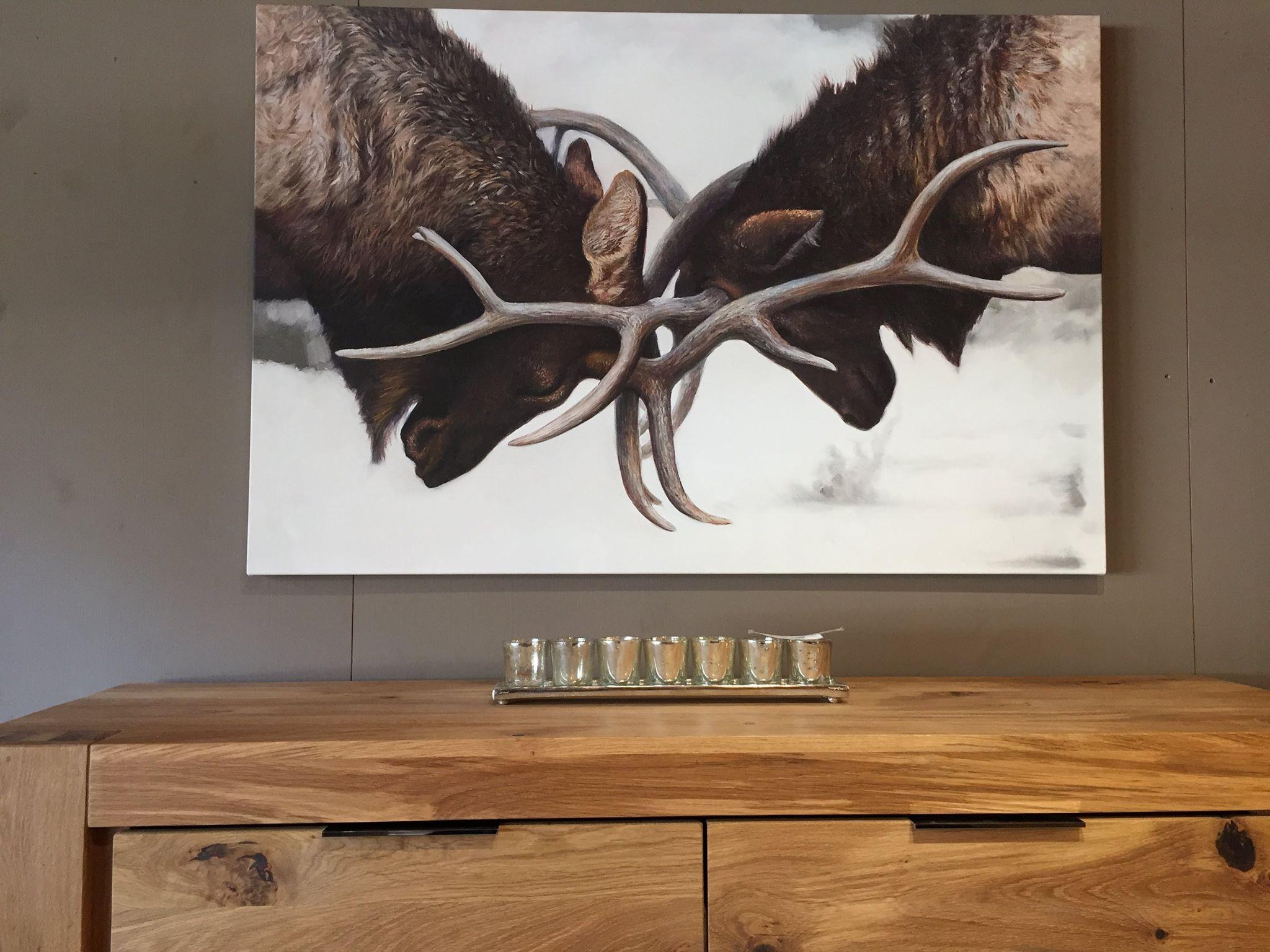 Où acheter des meubles traditionnels dans les Hautes-Alpes ? 4