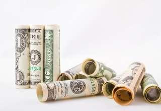 Comment déterminer le meilleur taux pour votre prêt personnel? 2