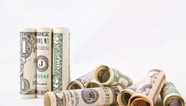 Comment déterminer le meilleur taux pour votre prêt personnel? 9