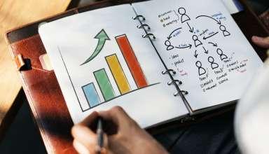 Le statut d'auto-entrepreneur et ses avantages 8