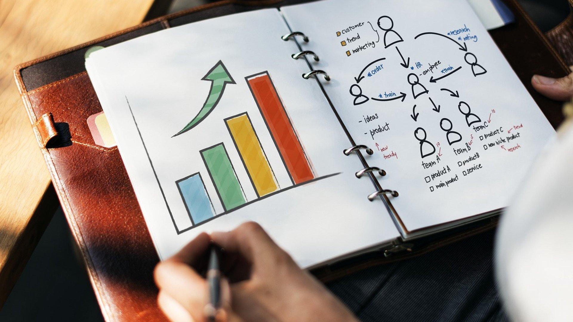 Le statut d'auto-entrepreneur et ses avantages 16