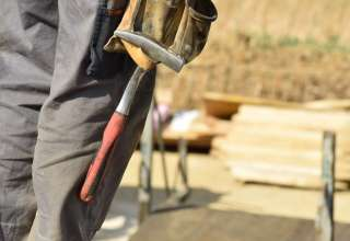 Travaux à domicile : comment les réaliser efficacement avec le bon prestataire ? 1