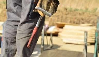 Travaux à domicile : comment les réaliser efficacement avec le bon prestataire ? 10
