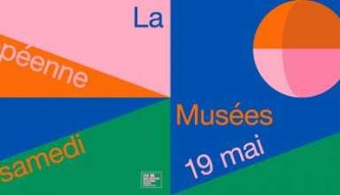 14e Nuit Européenne des Musées avec la Mine d'argent du Fournel 6
