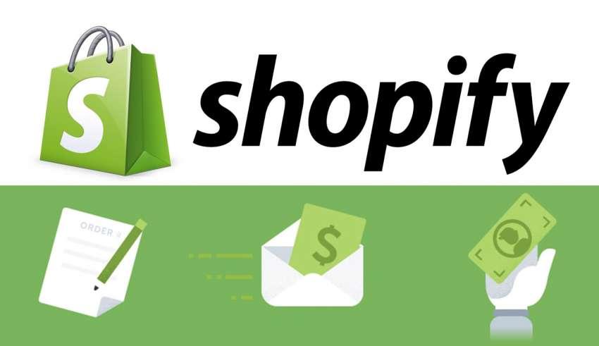 Shopify: Les différentes fonctionnalités de la plateforme 10