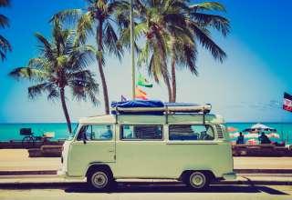 Comment passer le meilleur des étés ? 1