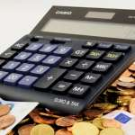 Pourquoi recourir aux services d'un professionnel de la création de sociétés offshore ? 14