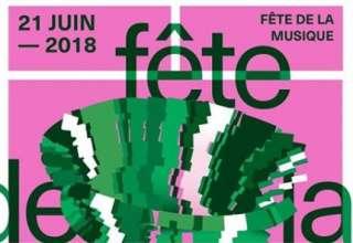 Fête de la musique : concerts et navettes gratuites 1