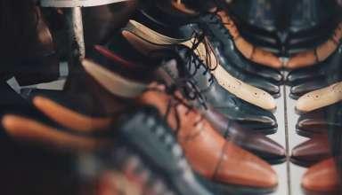 Comment choisir des chaussures pour les hommes ? 2
