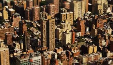Zoom sur l'investissement immobilier 2