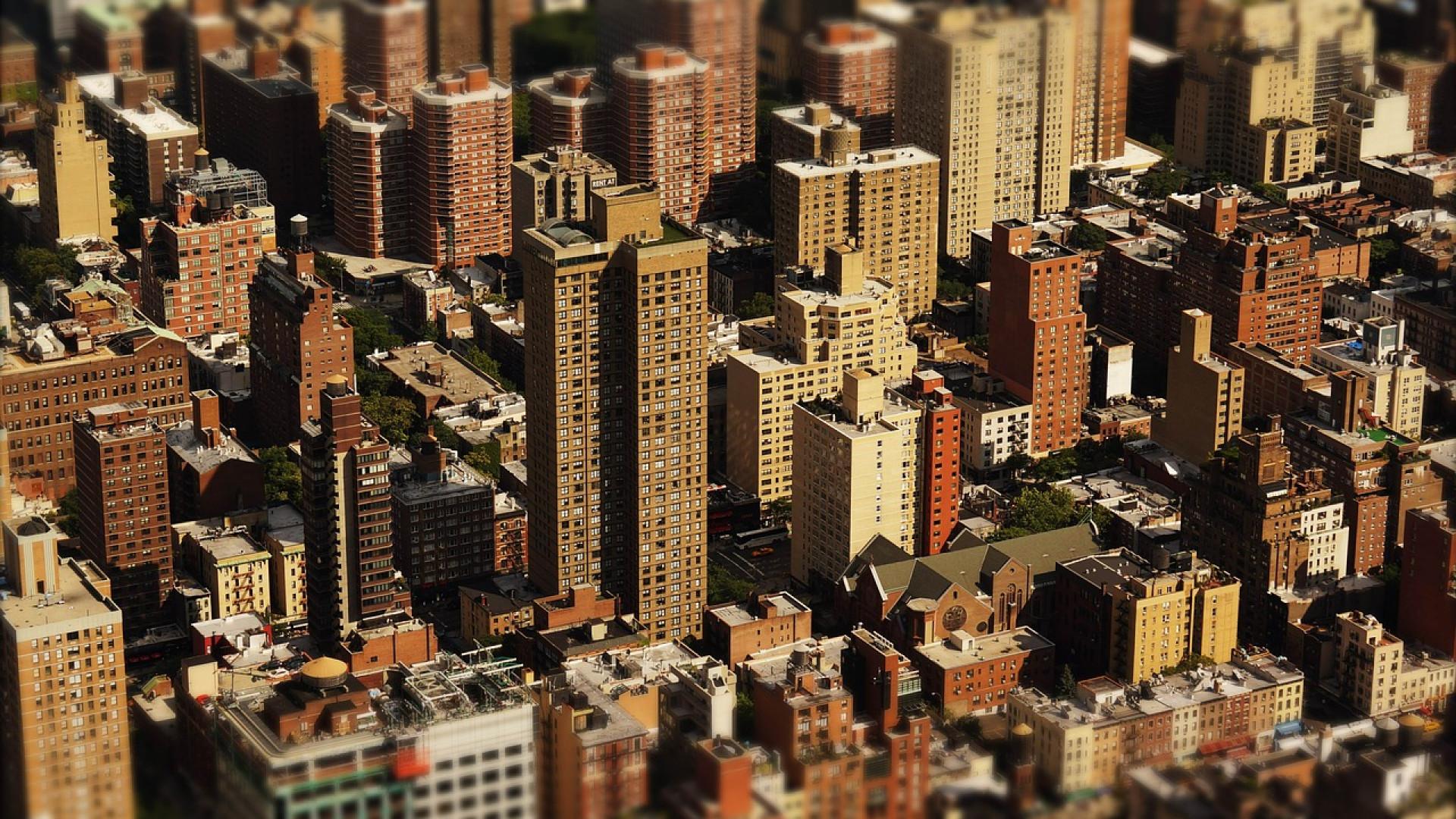 Zoom sur l'investissement immobilier 1