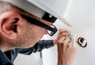 Comment trouver un bon électricien pour vos travaux de construction ? 1