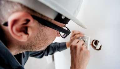 Comment trouver un bon électricien pour vos travaux de construction ? 4