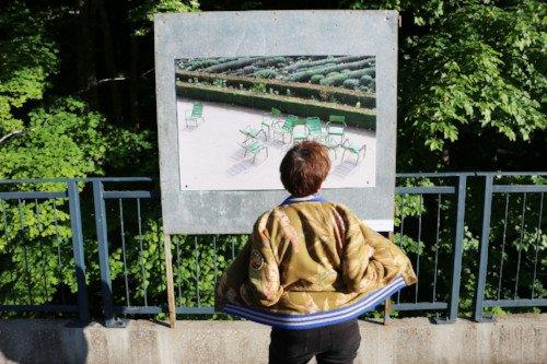 Flâneries photographiques  au parc de la Schappe 4