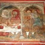 Fête médiévale : à la découverte du patrimoine 4