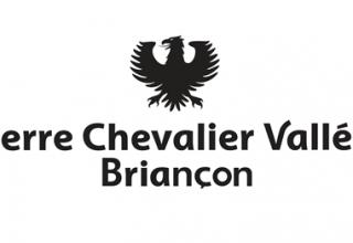 Gérard FROMM demande le maintien de la gratuité du transport scolaire sur le département des Hautes-Alpes 1