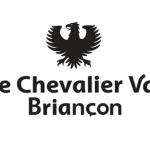 SERRE CHEVALIER BRIANÇON  TERRE DE VÉLO 8