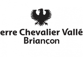 Soutien au projet « BRIANÇON VAUBAN CITÉ DES ARTS » 1