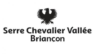 Soutien au projet « BRIANÇON VAUBAN CITÉ DES ARTS » 7