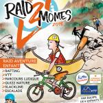 RAID2MOMES DIMANCHE 24 JUIN 2018 A SERRE CHEVALIER BRIANÇON 10