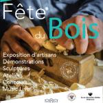 FÊTE DU BOIS 4&5 AOUT + 10 ANS GRANDS BAINS SERRE CHEVALIER BRIANÇON 11