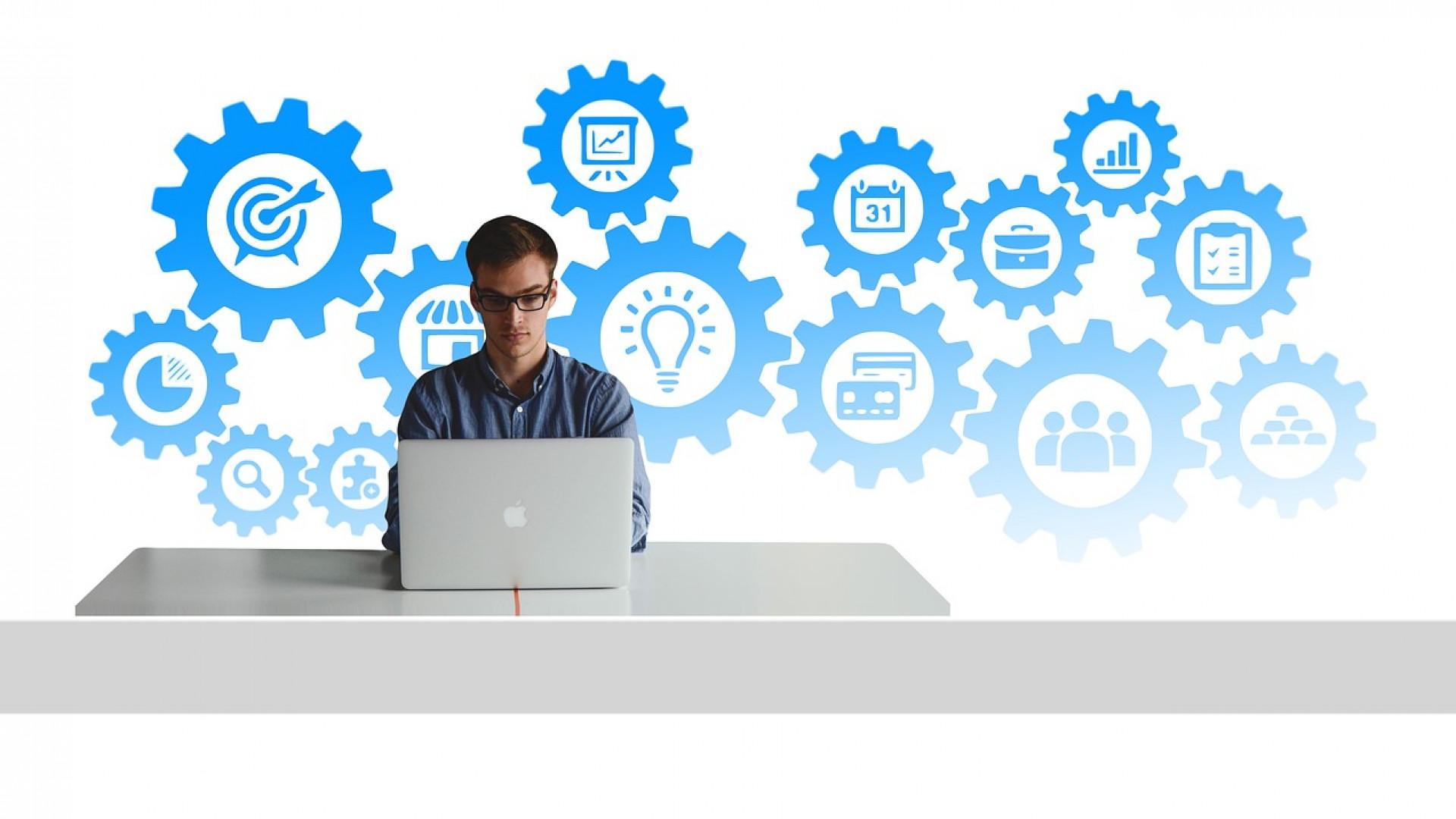 Nouvelles start-up : le brevet est-il indispensable? 23