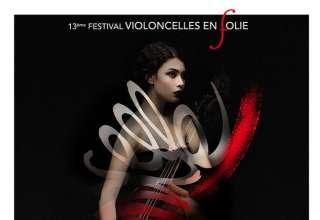 FESTIVAL VIOLONCELLES EN FOLIE 14-21 JUILLET 9