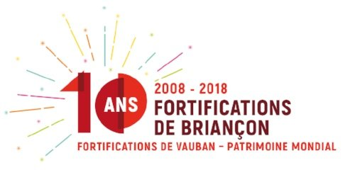 Week-end anniversaire  10 ans d'UNESCO  BRIANCON 4
