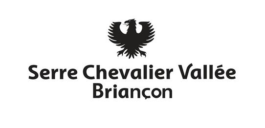 Serre                          Chevalier Pressroom