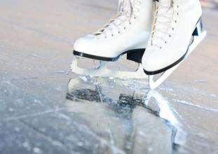 Réouverture de la patinoire de Briancon 3